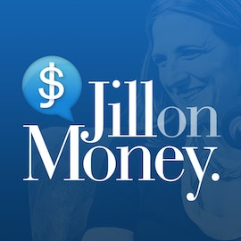 Your Money with Ron Lieber
