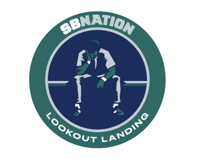Lookout Landing Podcast 164: The Trade Deadline Looms Large