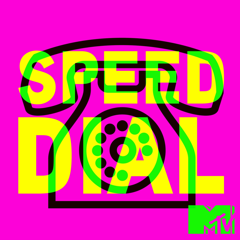 Black speed dating dc