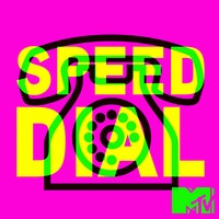 Uploads 2f1474038509292 pyklvp90pcv7qn1q dc7ca767e9f3dde598dcf86f74d8cf51 2fmtvpodcast speeddial 3000x3000.jpg?ixlib=rails 2.1