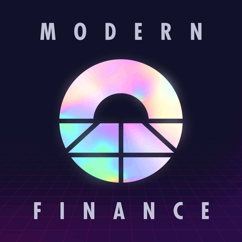 MoFi Consensus [June 11th] - Weekly News and Crypto Talk w/ Kevin Rose & Feyyaz Alingan