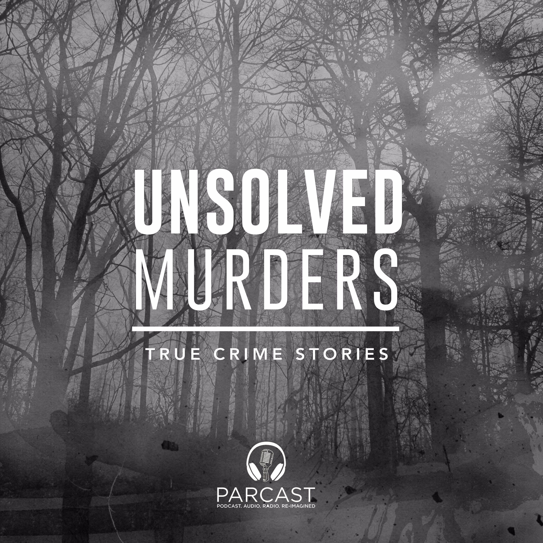E49: The Villisca Axe Murders Pt. 2