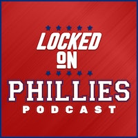 Uploads 2f1553659891334 evxljidny08 a8c3e57bd750ea38a0de422fe36d3001 2flocked on phillies podcast bg.jpg?ixlib=rails 2.1