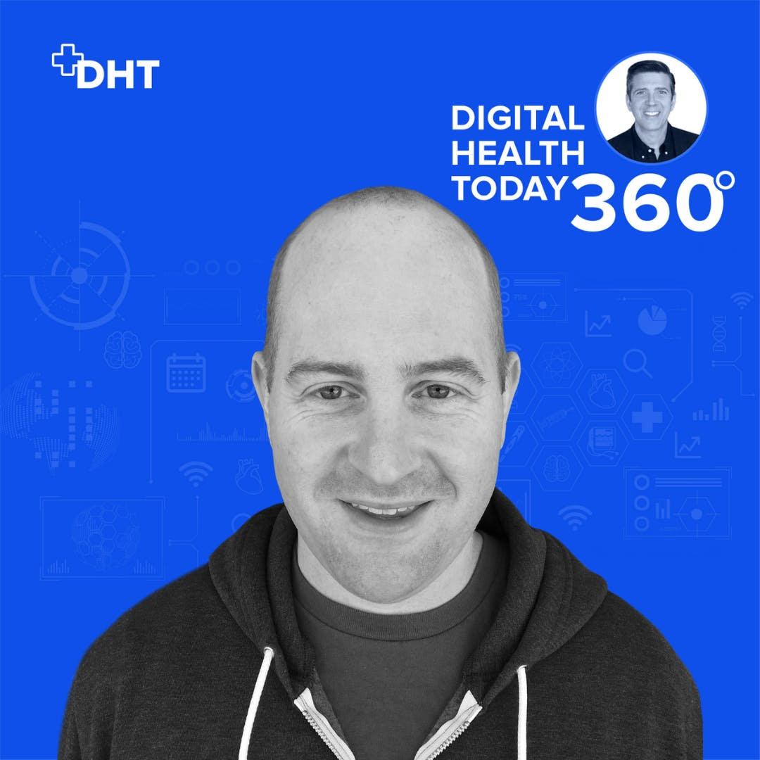 S9: #085:  Accelerating Digital Transformation in the Pharmaceutical Industry