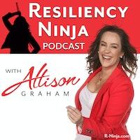 Resiliency ninja master logo itunes.jpg?ixlib=rails 2.1