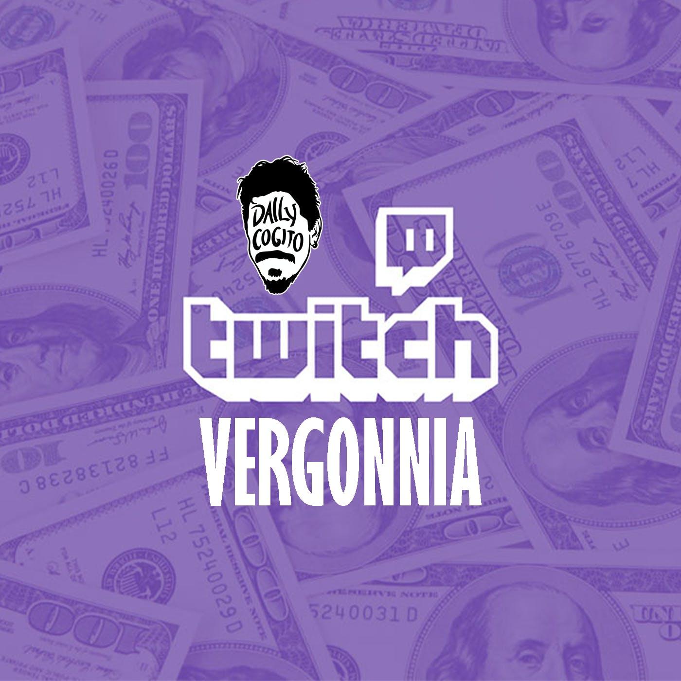 Il Leak di Twitch e i guadagni degli Streamer