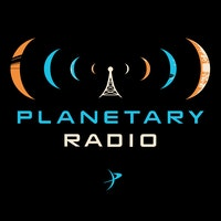 Planetary radio icon v3 3000.jpg?ixlib=rails 2.1