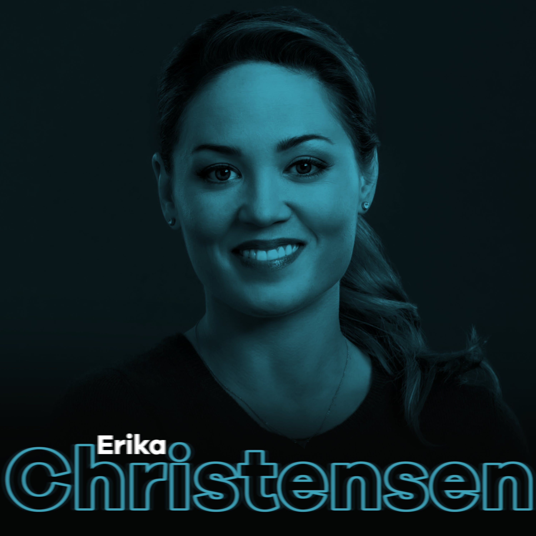 Parenthood's Erika Christensen: Au Naturel Living & Scientology