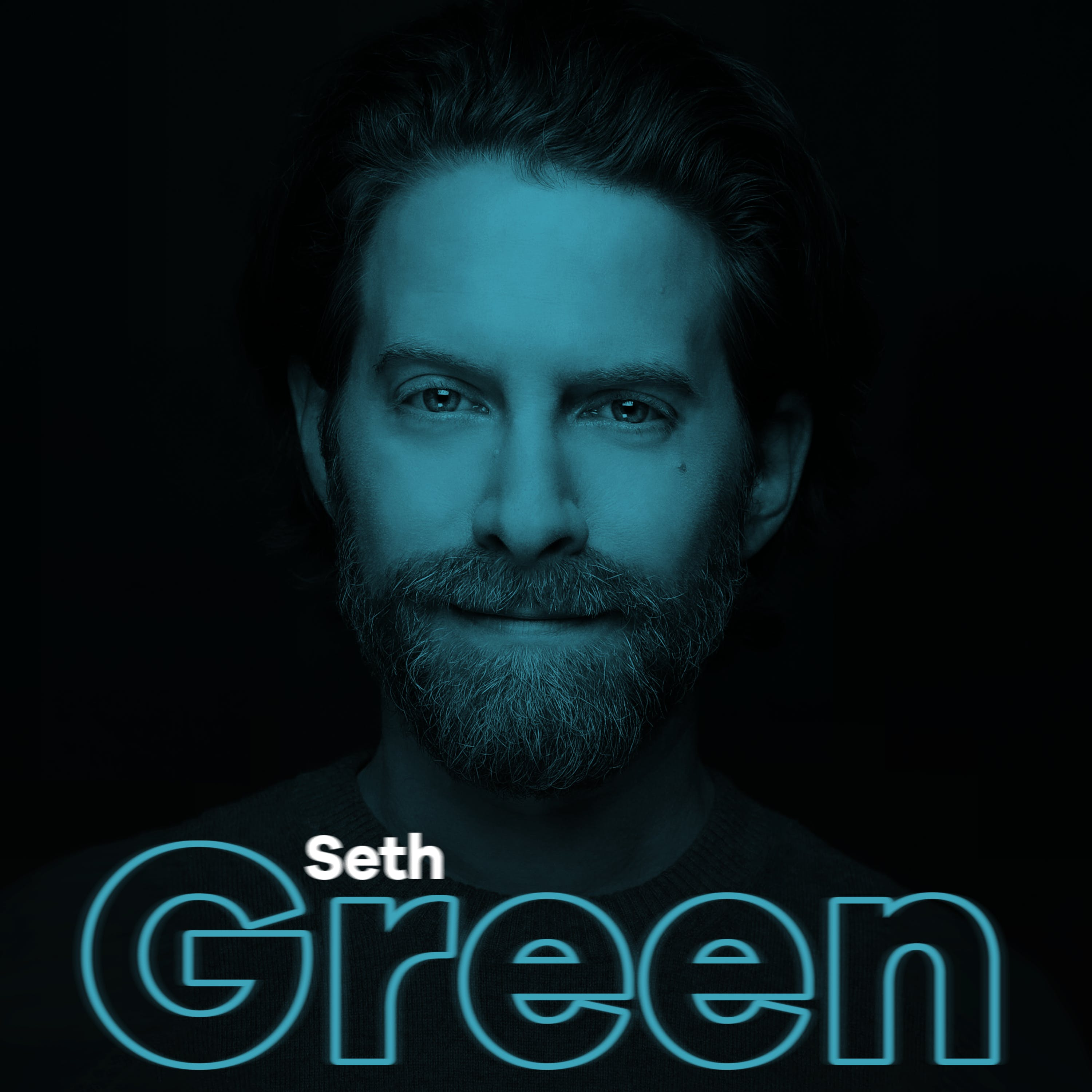 Seth Green: Performance Over Fame & Putting in the Work