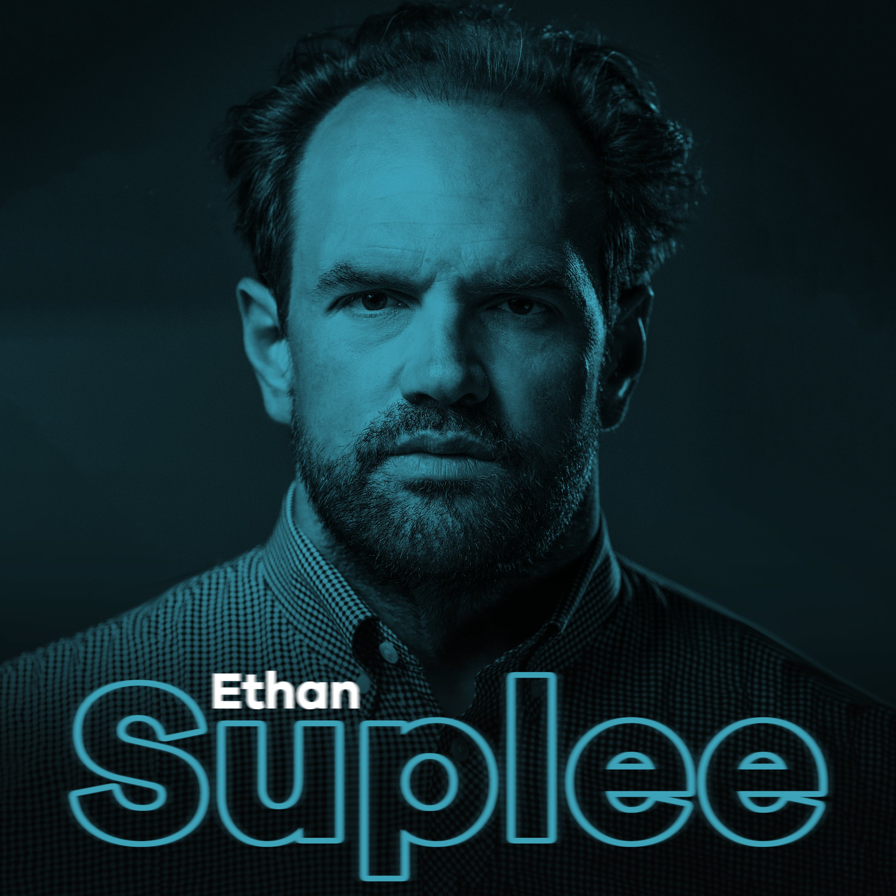 Ethan Suplee: Recovery & Learning to Love Yourself