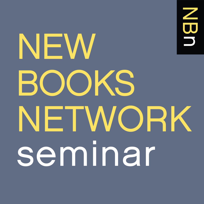 Premium Ad-Free: NBN Seminar podcast tile