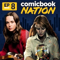 Uploads 2f1550787359789 og10uknq03o 96b9e4c224800b57f868d143bb9ab43c 2fcomicbook nation podcast episode 8 instagram.jpg?ixlib=rails 2.1