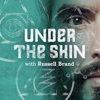 Uploads 2f1544816551010 y28yeuctlx9 a4c1d71349a5e3de9c03f4e09d5e952b 2funder the skin with russell brand s2 youtube profile 01.jpg?ixlib=rails 2.1