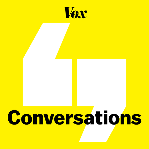 Peter Kafka and Kevin Roose on big tech's power and responsibility by Vox Conversations