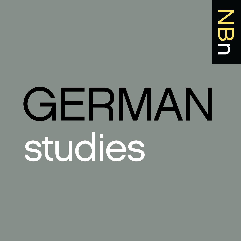 Premium Ad-Free: New Books in German Studies podcast tile
