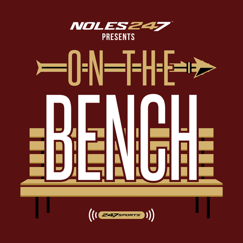 Lytton leaves, Jennings falls and Justus Reed shares his journey by On The Bench: An FSU football podcast