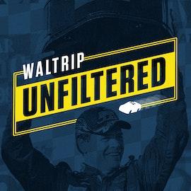 Ep.1 - Daytona 500 memories + Matt DiBenedetto interview + Atlanta preview