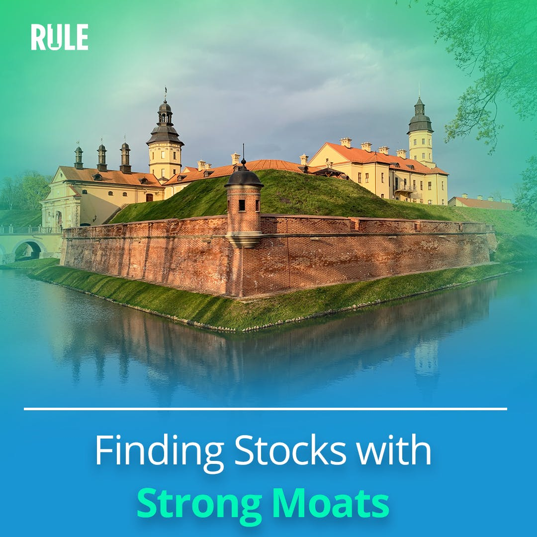 310- Moat and Processes