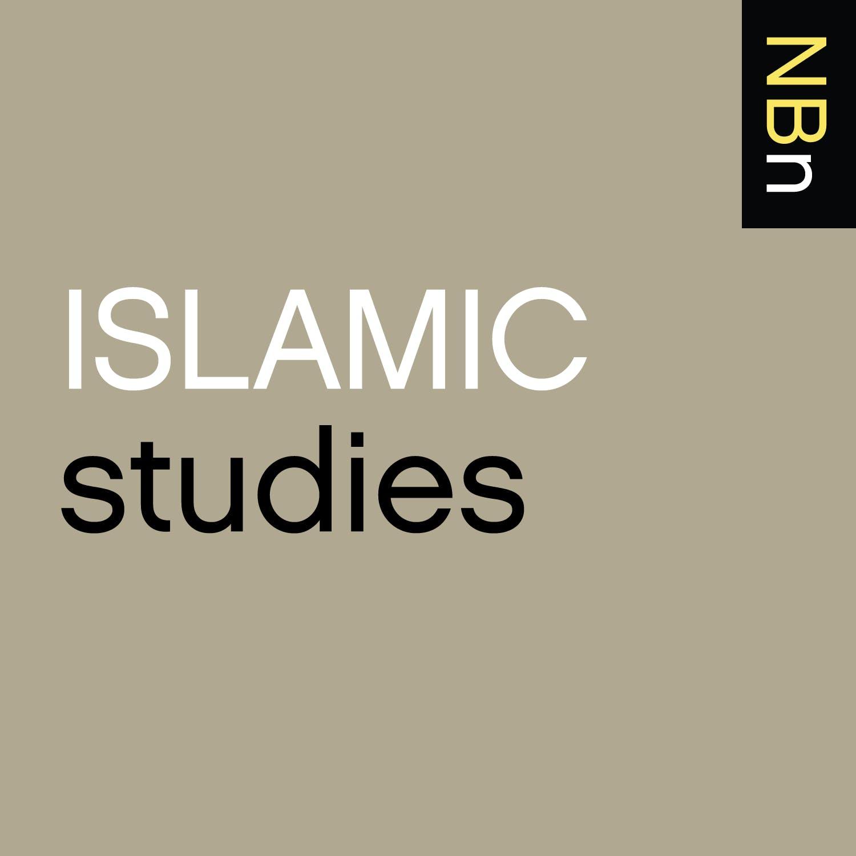 Premium Ad-Free: New Books in Islamic Studies podcast tile