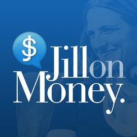 Food Stamps, Grants, Loans, and Behavioral Economics with Michael Lewis
