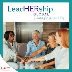 LeadHERship Global