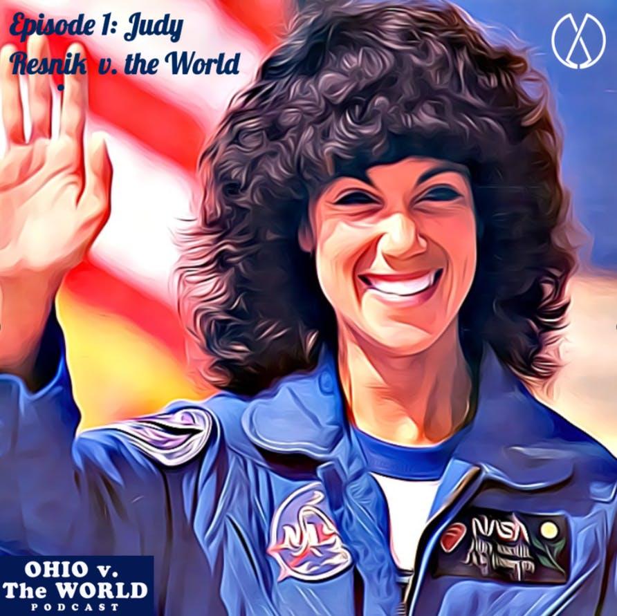 The Challenger Disaster: Judy Resnik v. the World
