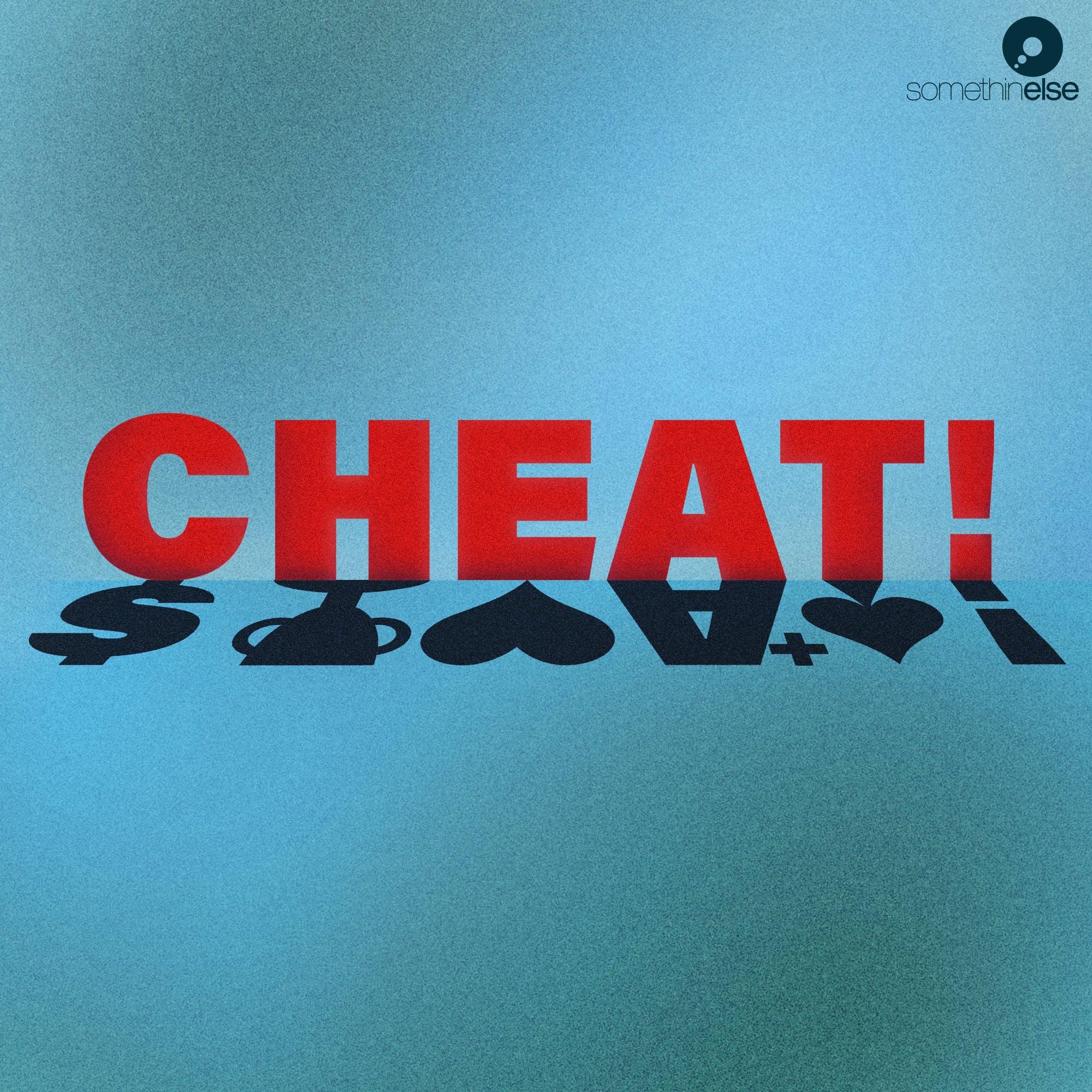 Introducing... Cheat!