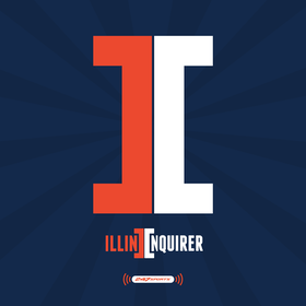 Illini Inquirer Podcast