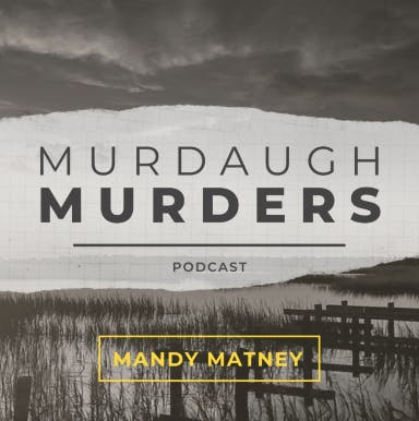 On Archers Creek | Part Two
