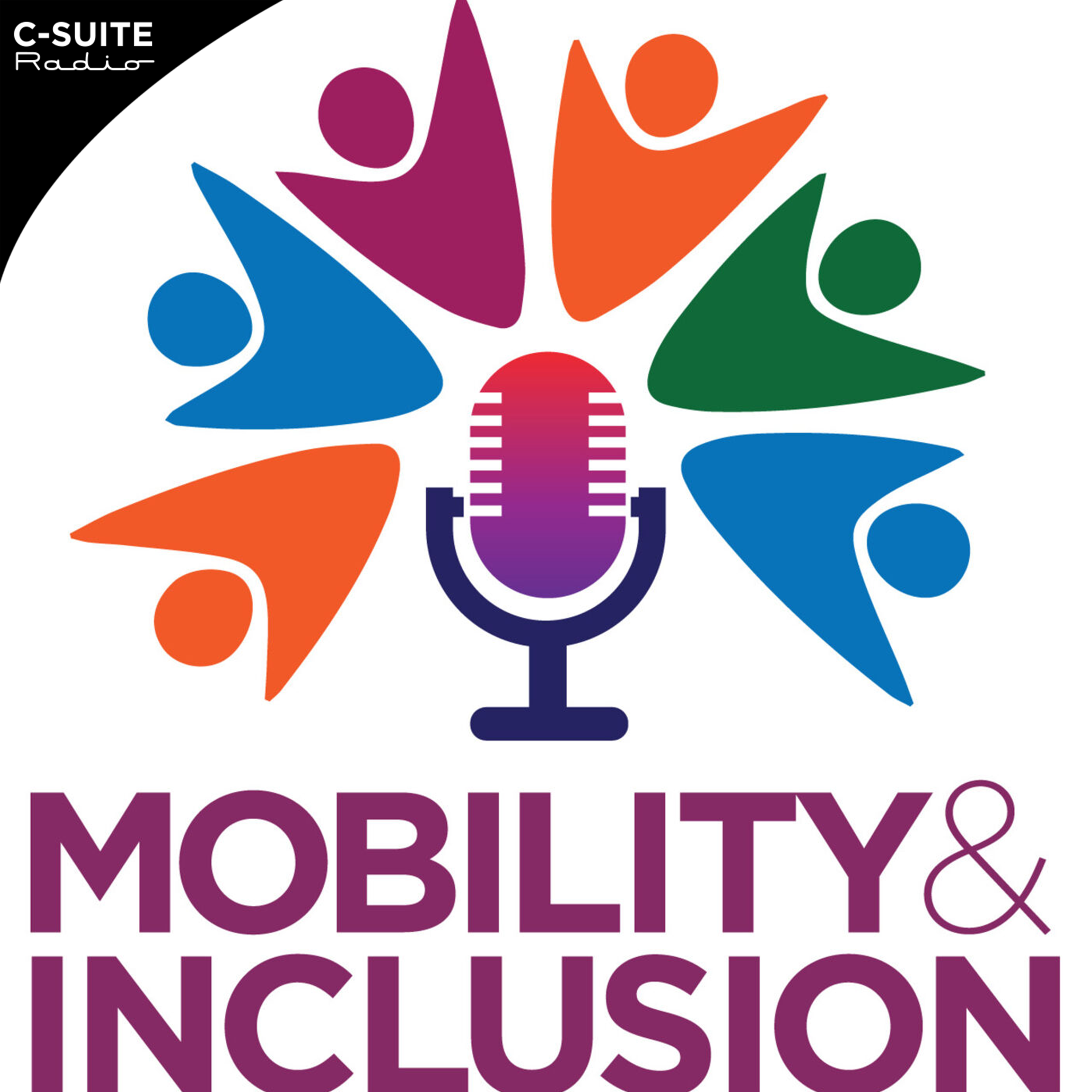 Mobility & Inclusion