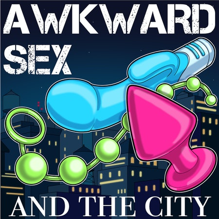 Awksex podcast sketches 10 19 18 v2.jpg?ixlib=rails 2.1