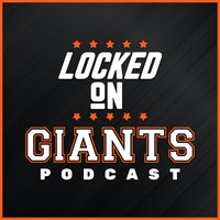 Uploads 2f1551306418012 k5j0sitw2l 12101328be7269e7cdf1b920e4db4e6b 2flocked on giants podcast bg.jpg?ixlib=rails 2.1