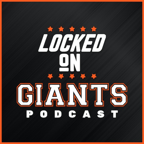 Giants to voluntarily increase pay for minor leaguers in 2020 by Locked On Giants – Daily Podcast On The San Francisco Giants