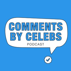 #18 The Power Of The Blue Check ft. Nikki Glaser