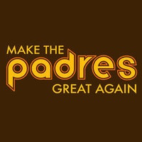 08 >> 09 08 Game Thread Padres 65 76 Vs Rockies 60 83