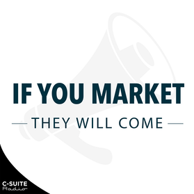 If You Market
