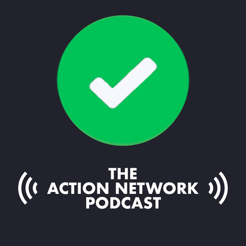 PGA Betting Preview: Honda Classic | The Action Network Sports Betting Podcast by The Action Network Sports Betting Podcast