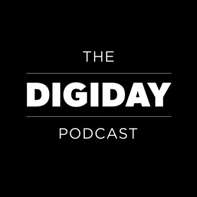 Inside The Wall Street Journal's subscription strategy - Digiday