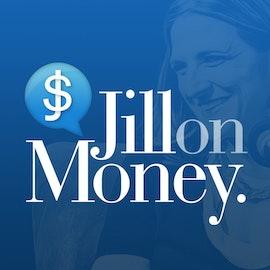 BONUS call: Health and Money