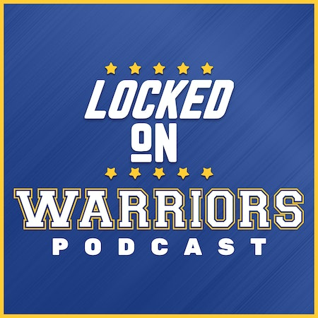 Uploads 2f1551401193893 0lex2wzwidi f26e3a7ec68a8b950808a18711bbe513 2flocked on warriors podcast bg blue.jpg?ixlib=rails 2.1