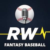 Baseballpodcast.png?ixlib=rails 2.1
