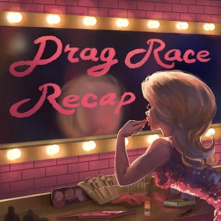 Dragracerecapcover2fullres.jpg?ixlib=rails 2.1