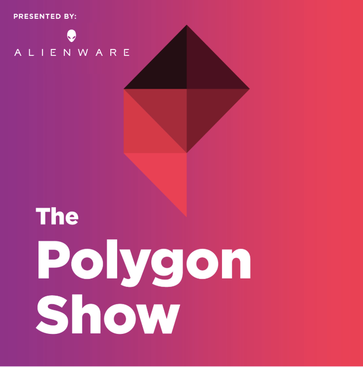 Ashley's Dictatorship Land by The Polygon Show