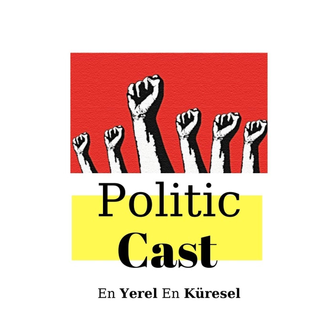 #96: Türkiye Sosyalist Solu ve Milliyetçilik
