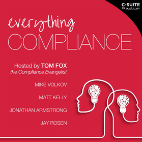 Everything Compliance