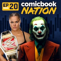 Uploads 2f1554399627067 x8n76nu9um ad8ba5a01364b4bda90d89413f7677e6 2fcomicbook nation podcast episode 20.jpg?ixlib=rails 2.1