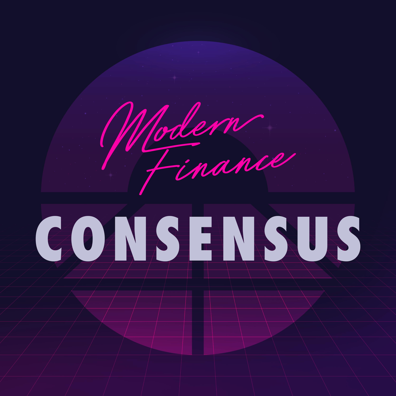 MoFi Consensus [July 16th] - Crypto News and NFT Talk w/ Kevin Rose & Feyyaz Alingan