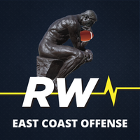 East coast offense podcast.png?ixlib=rails 2.1