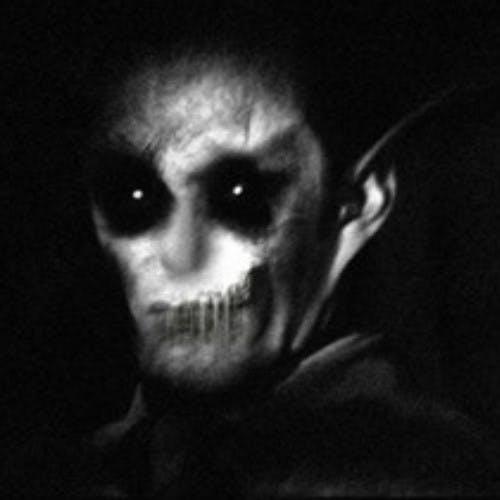 Russian Nightclub Horror Stories | The Vampire Series
