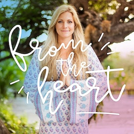 Walking Through Fire, Letting The Other Shoe Drop and Telling Your Story with Glennon Doyle